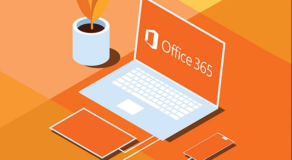 o365-email